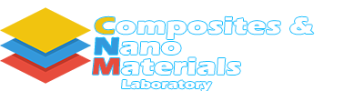 Composites and Nanomaterials Laboratory